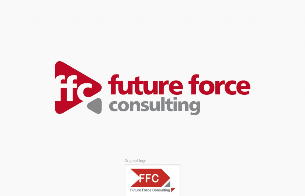Identity Refresh Future Force Consulting