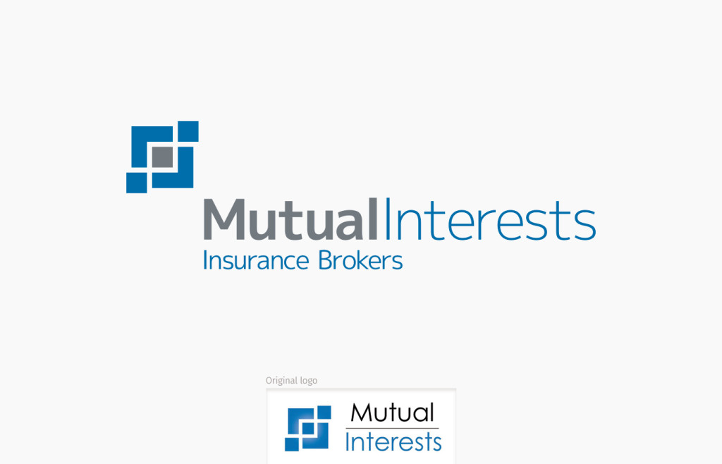 Mutual Interests Logo Refresh
