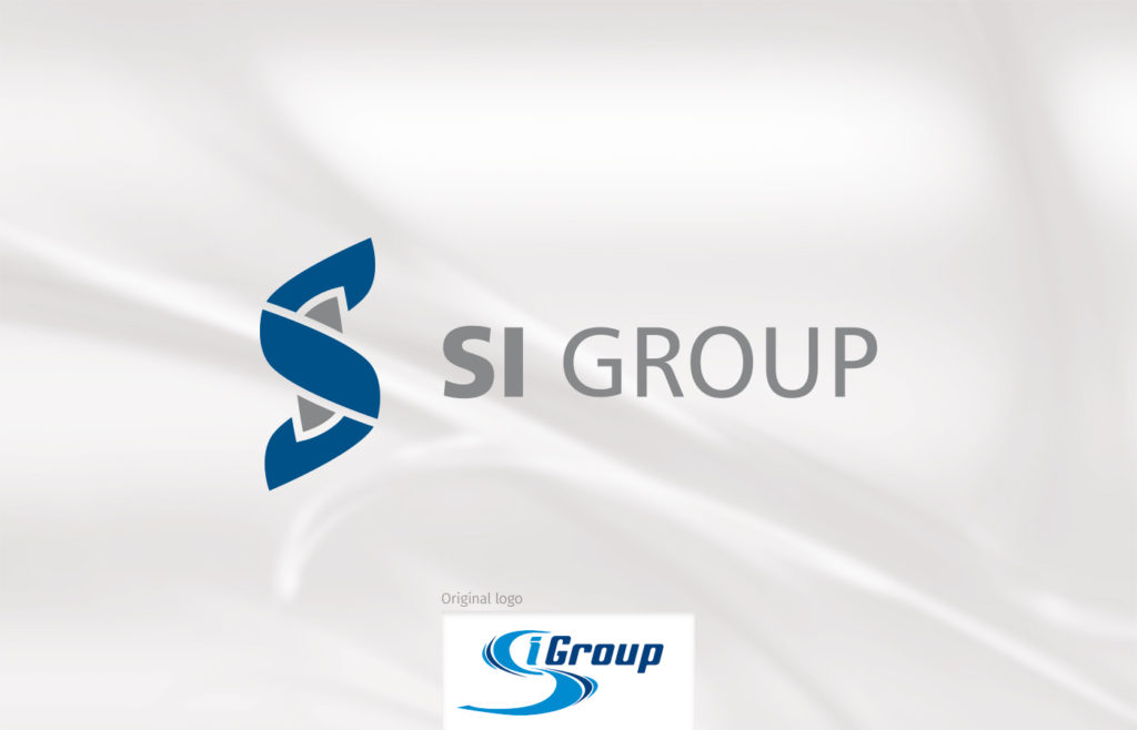 SI Group Logo Refresh