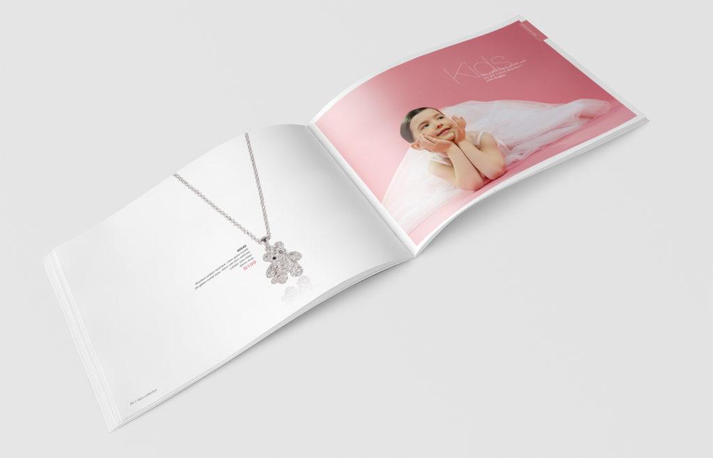 Printed Design - Honey Give 3