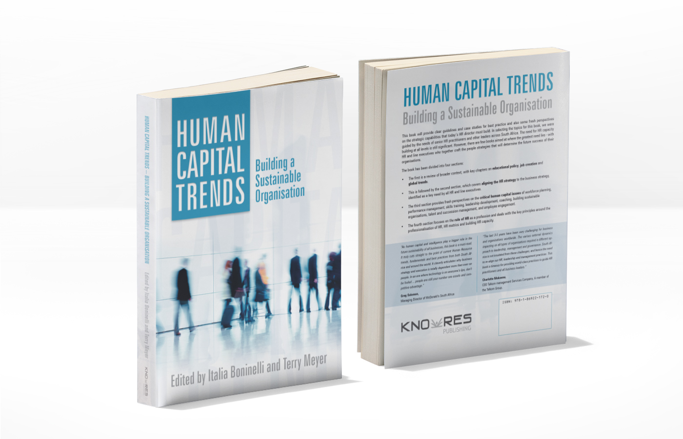 Business Book Cover Ups ~ Knowres business book cover designs iddigital