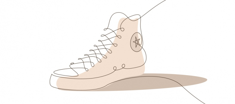 sneakers-chucktaylor-01-1074x767-67746-2eb6-790x350