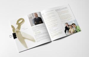 Elite Brochure Inside Spread