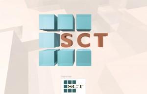 SCT Logo Refresh