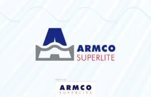 Armco Logo Refresh